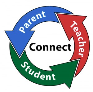 Parent-teacher-Connect